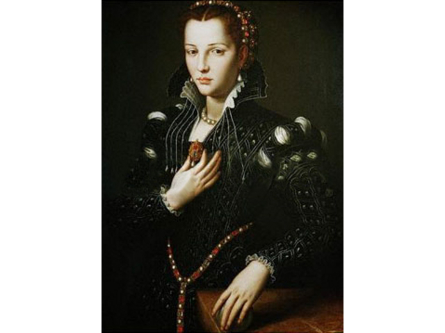 my last duches My last duchess [daisy goodwin] on amazoncom free shipping on qualifying offers my last duchess is the debut novel from daisy goodwin, the.