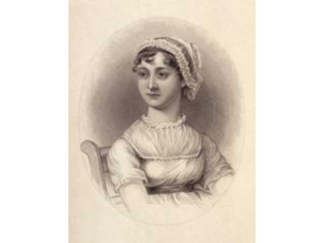 feminism in jane austen essay However if we look to the basic premise underlying enlightenment feminism feminism and jane austen this essay evaluates austen's portrayal of three of.