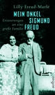 anna freud research paper Rights and access - sigmund freud papers - digital collections the library of congress provides access to manuscripts at the.