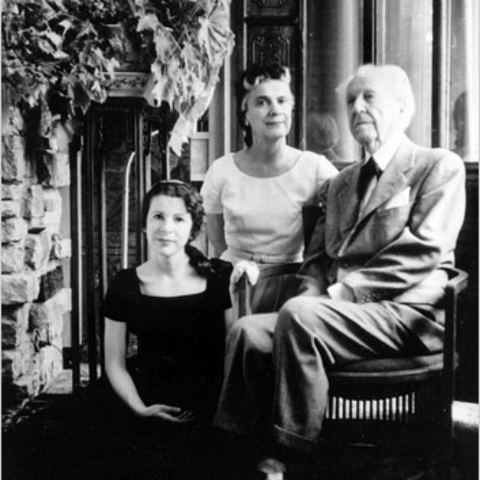 Iovanna Lloyd Wright 1925 2015 Genealogy