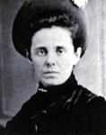myra maybelle shirley 1848–89, american outlaw, b near carthage, mo her original name was myra belle (or maybelle) shirley her family members were confederate sympathizers, and her.