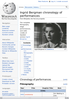 Ingrid_bergman_chronology_of_performances_t