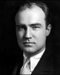 Image result for first  time magazine publisher henry luce