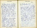 Evelyns_diary_may_1954_1_t