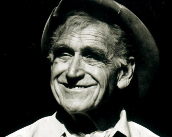 james whitmore filmography