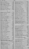1947_directory_001_t