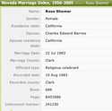 Nevada_marriage_index_-_rose_groveman_charles_e_barnes_t