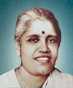 freedom fighters from kerala Many journalists have played major role in the freedom movement read about them here a number of freedom fighters in kerala were also journalists and writers.