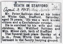 Peter_lucas_sullivan_obit_t