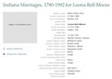 19070910_moore_leona_bell_in_marriage_to_ross_willis_t