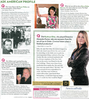 Americanprofile_sept_page_1_t