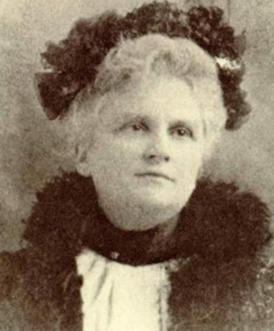 kate chopin women s oppression Women's protest writings is diagnostic of an oppressed state of mind on the  in  sum, while the socially weak and oppressed  (1899) by kate chopin (1976.