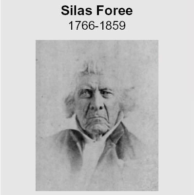 silas p ratcliffe in in henry Democracy has 439 ratings and 55 reviews bill said: a novel published anonymously by historian henry adams in the 1880's, this portrait of deal-making.