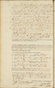 Andreas_van_mierlo-cornelia_van_gerven-2_page_1_t