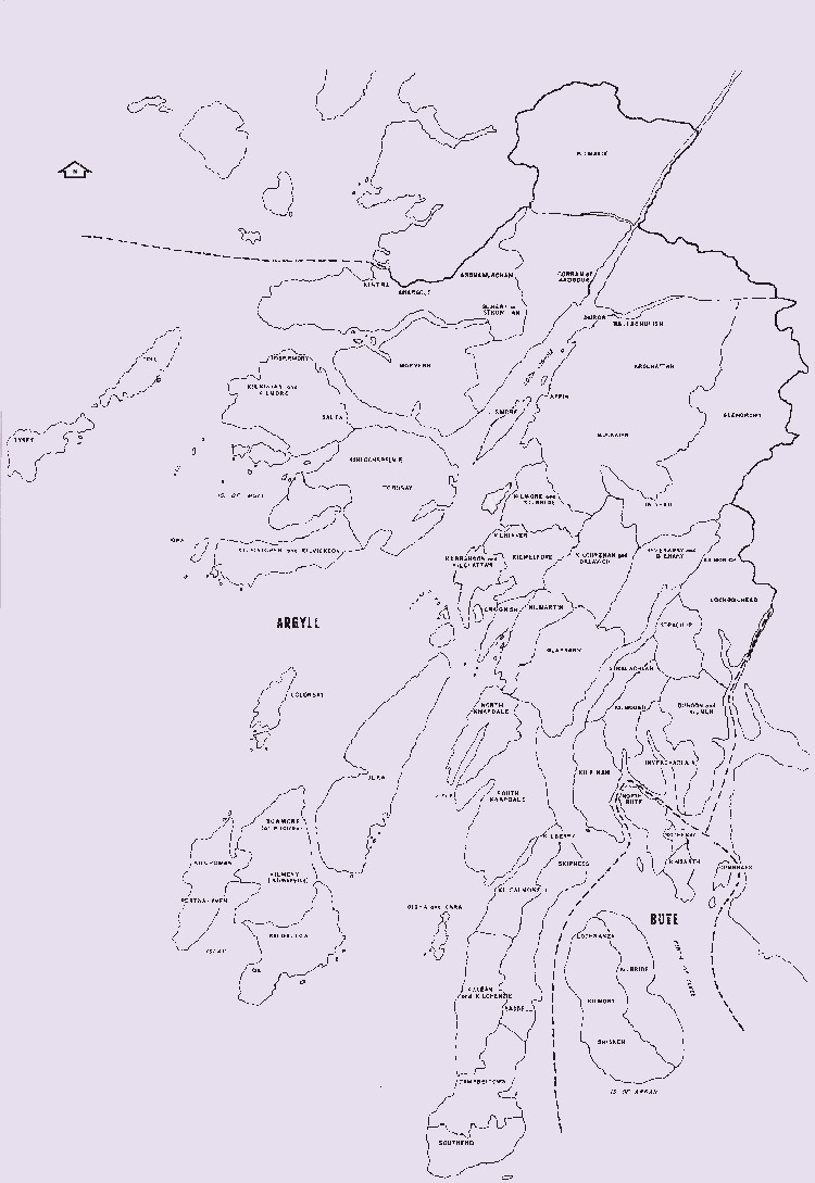 //photos.geni.com/p13/22/23/ec/ef/5344483a9e748db6/parishes_argyll_map_red_original.jpg