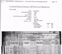 Levi_1802_baldwin-1870_census_t