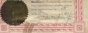 Bertha_fisher_naturalization_part_2_t