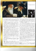 Ami_magazine_april_13_2011_a_surprise_dicovery_the_toldos_aharon_dynasty_page_4_page_1_t