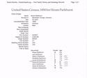 Hiram_1807_parkhurst-1850_census_t