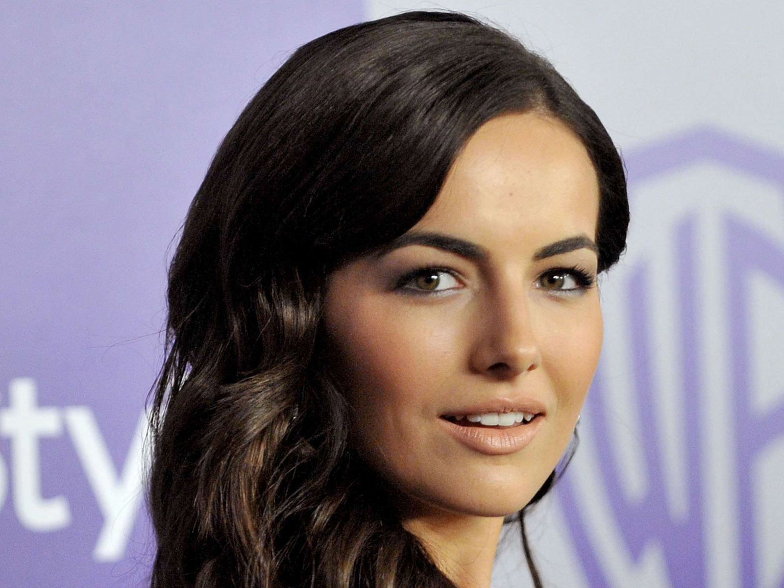 Camilla Belle Routh - Genealogy