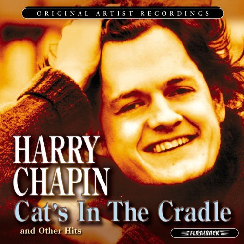 Harry Forster Chapin 1942 1981 Genealogy