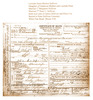 Lucinda_sullivan_death_certificate_t