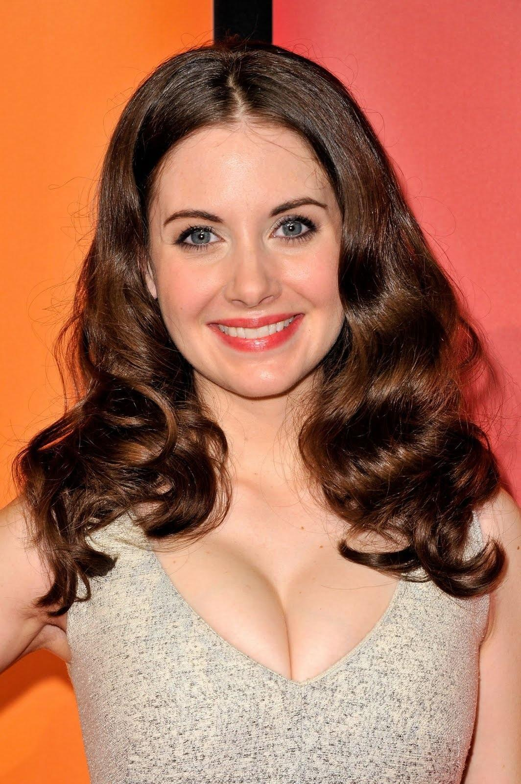 Pictures Alison Brie nude (33 foto and video), Sexy, Leaked, Selfie, bra 2019