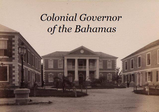 proprietary governors of the bahamas - Video Search Engine ...