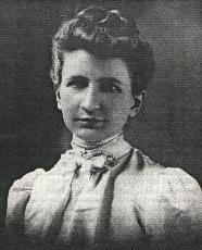 harriet boyd hawes pioneer for women Evans gave a paper on the subject (v fotou and a brown, 'harriet boyd hawes ( 1871– 1945)', in gm cohen and m sharp joukowsky, breaking ground: pioneering women archaeologists [2009], p 231) the remainder of the volume describes the sites excavated and the material recovered during the 1901, 1903 and.