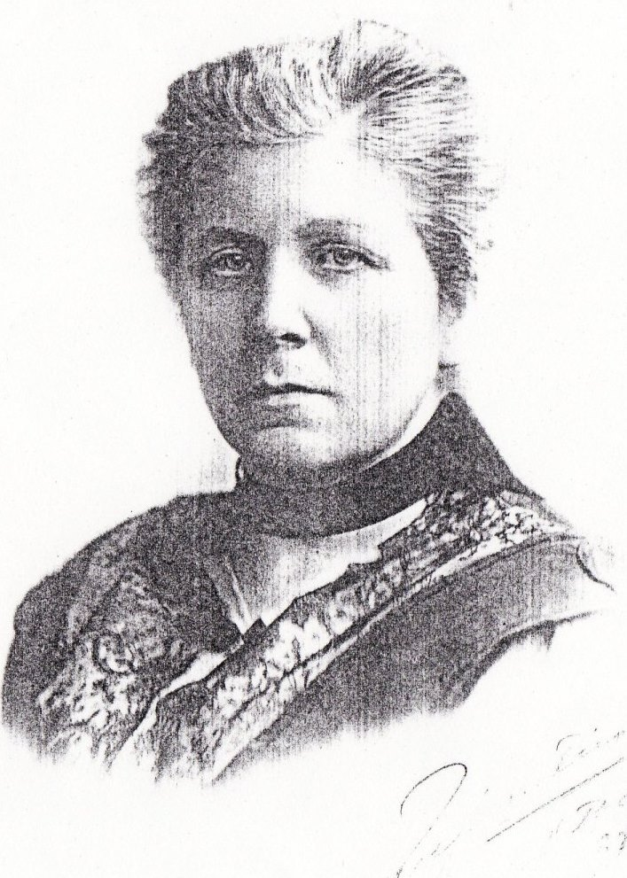 Anette wahlstrom 3