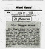 Maggie_bland_obituary_001_t