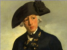 arthur phillip and bennelong relationship quizzes
