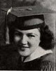 Yearbook_roosevelt_hs_1936_rose_t