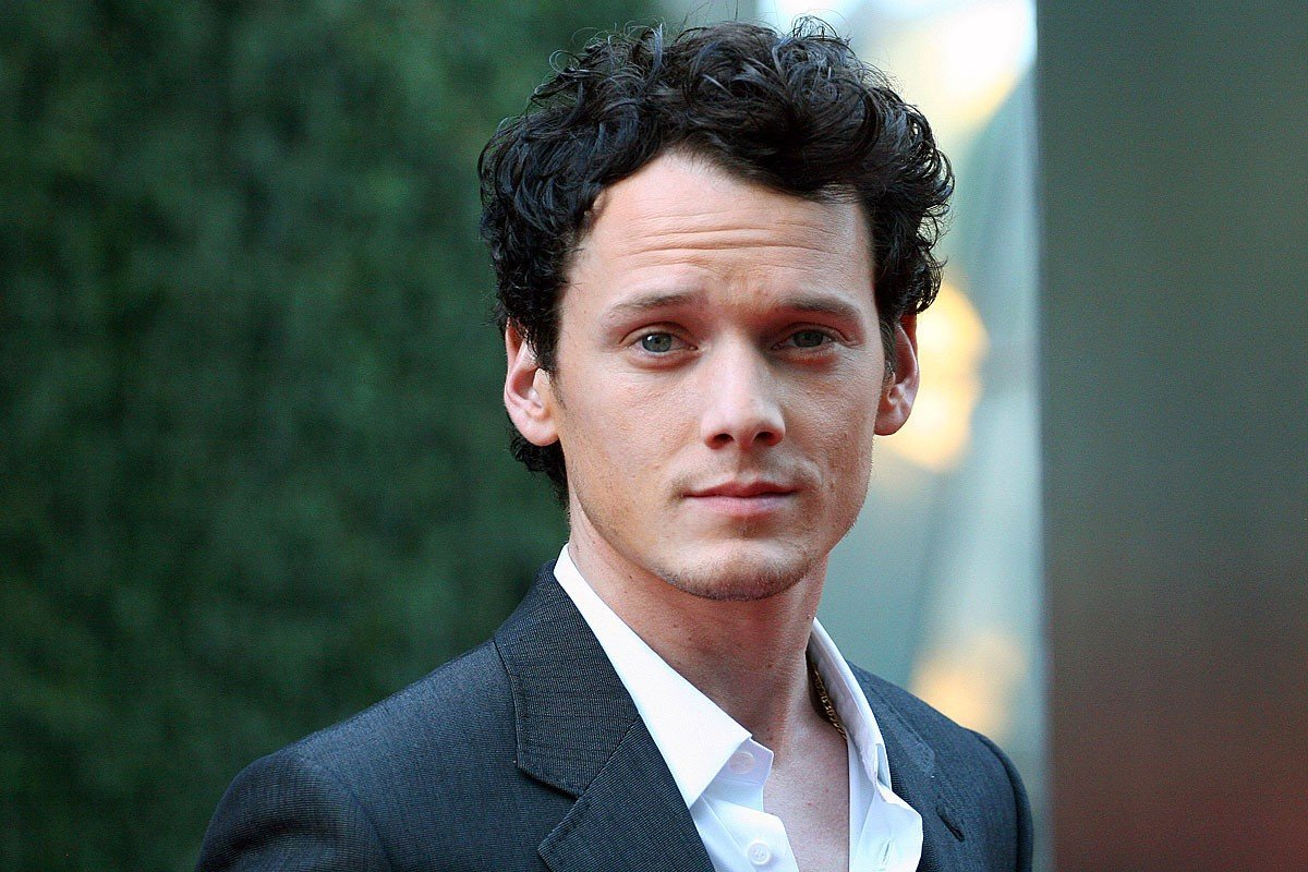 Yelchin Starring Was Released 12/11/2017 79