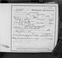 Alfred_pauline_olson_marriage_certificate_page_1_t