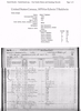 Edwin_1832_baldwin-1870_census_pg_682_t