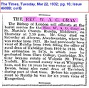 Times_london_mar_1932_wag_gray_t