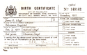 Jameshlloydbirthcert0001_page_1_t