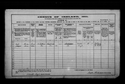 Avon_kate_census_1911_page_1_t