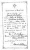Doc_baptism_certificate_daniel_lillis_page_1_t