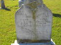 King-hiram-gravestone_t