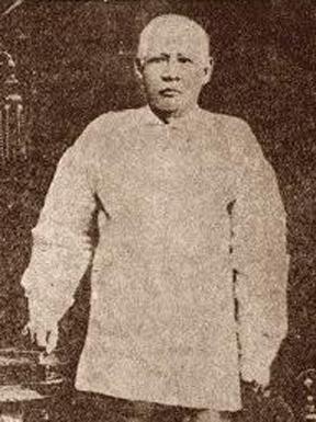 who are the sister and brother of teodora morales alonzo realonda y quintos Paciano rizal was born to francisco engracio rizal mercado y alejandro (1818–1897) and teodora morales alonso y quintos (1827-1911 whose family later changed their surname to realonda), as the second of eleven children born to a wealthy family in the town of calamba, laguna.