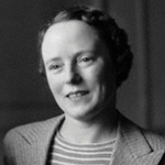 Alma Lucy Hitchcock (Reville) (1899 - 1982) - Genealogy