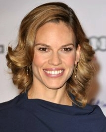 Hilary Ann Swank nude (73 pictures) Hot, Twitter, cameltoe