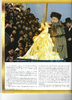Ami_magazine_april_13_2011_a_surprise_dicovery_the_toldos_aharon_dynasty_page_6_page_1_t