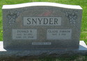 Snyder-donald-and-gladie-farrow-gravestone_t