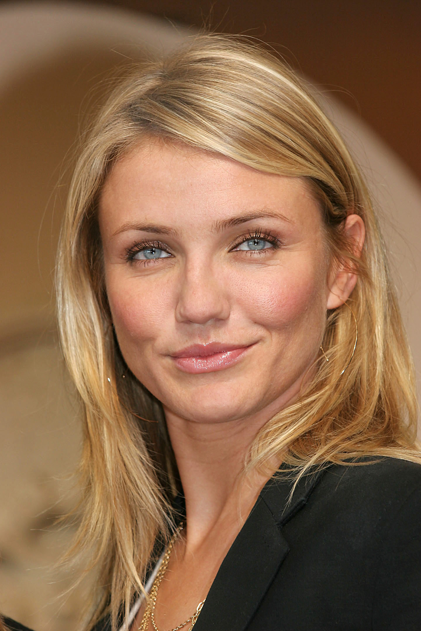 Cameron Diaz nudes (34 photos), pics Erotica, YouTube, braless 2019