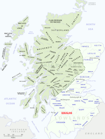 //photos.geni.com/p13/91/11/c3/c8/5344483b3cedc2c7/scottish_clan_map_douglas_large.jpg