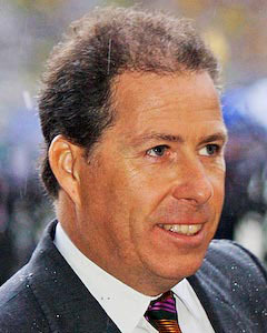 Antony Armstrong Jones 1st Earl Of Snowdon Spouse David Albert Charles Armstrong Jones 2nd Earl Of Snowdon Genealogy