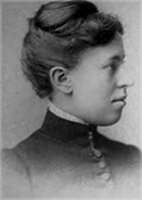 mary calkins In this lesson, you'll read about mary whiton calkins, a pioneer in the budding field of psychology and the first female president of the american.